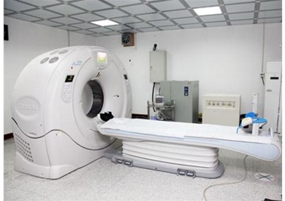 康复医疗器械崛起,未来3年将爆发式增长