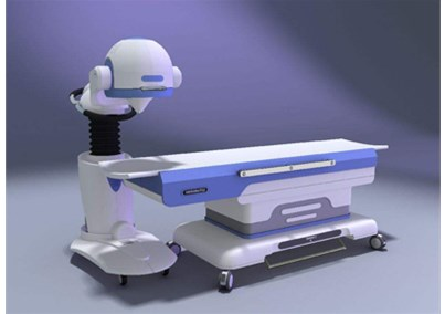 上半年我国医疗器械注册批准数量增长28.4%