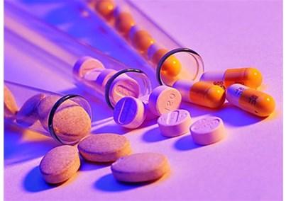 2016年中国医药产品进出口额微增 医药外贸总体形势依然向好