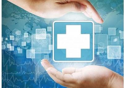 食药监总局发布医疗器械优先审批程序明年元旦起施行