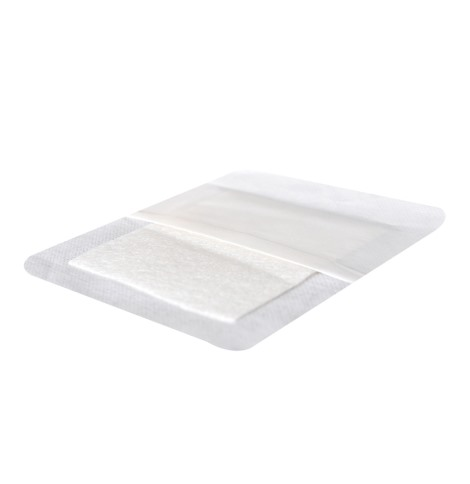 芙尔康藻酸盐敷料