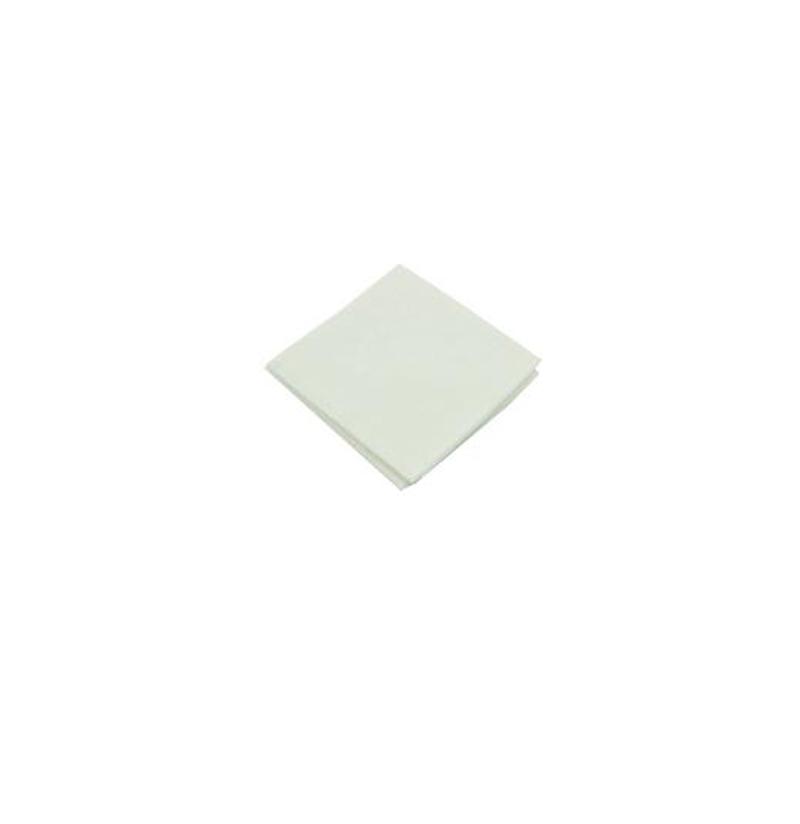 一次性无菌敷料贴木质棉手术创面型