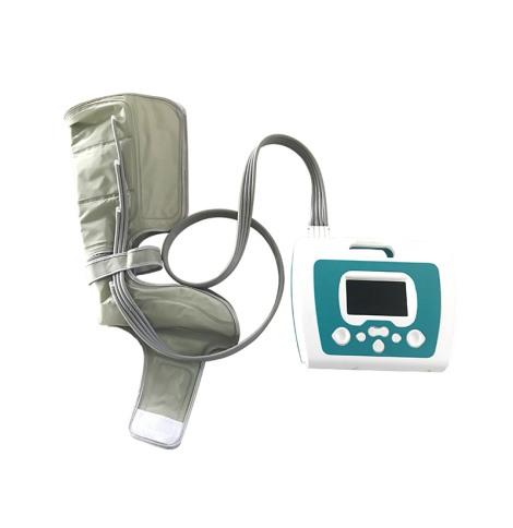 台式空气波压力治疗仪